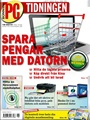 PC-Tidningen 18/2014