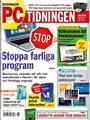 PC-Tidningen 6/2015