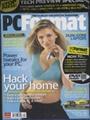PC Format (UK Edition) 7/2006