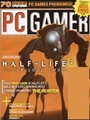 PC Gamer (Us) 7/2006