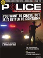 Police: The Law Enforcement Magazine