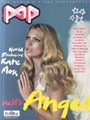 Pop (UK Edition) 7/2006