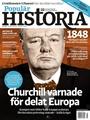 Populär Historia 3/2016