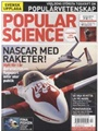 Popular Science 7/2006