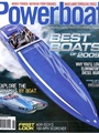 Powerboat Magazine 4/2010