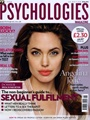 Psychologies Magazine