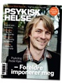 Psykisk helse 11/2010
