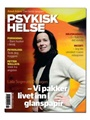 Psykisk helse 2/2012