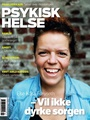 Psykisk helse 4/2012