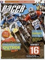 Racer X Illustrated 7/2006