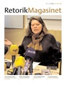Retorikmagasinet 32/2006