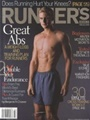 Runners World (Us) 7/2006