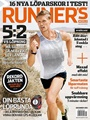 Runners World 12/2013