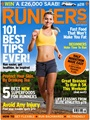 Runners World - UK Edition 7/2009