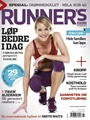 Runners World - Norsk (Norway Edition) 5/2013