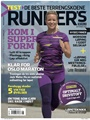 Runners World - Norsk (Norway Edition) 6/2014