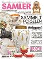 Samler og Antikkbørsen 4/2014
