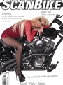 Scanbike 2/2011