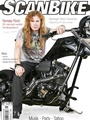 Scanbike 5/2010