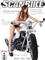Scanbike 5/2012