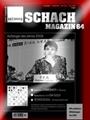 Schach-magazin 64 12/2009