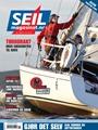 Seilmagasinet 9/2014