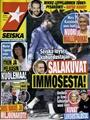 Seiska 35/2015
