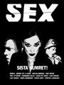 SEX 7/2006