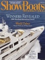 Showboats International 7/2006