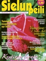 Sielunpeili 4/2010