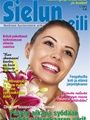 Sielunpeili 5/2010