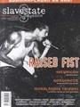 Slavestate Magazine 7/2006