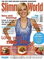 Slimming World 8/2009