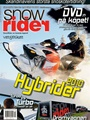 SnowRider 2/2010