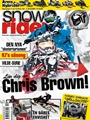 SnowRider 2/2013