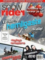 SnowRider 3/2010