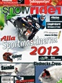 SnowRider 3/2012