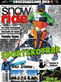 SnowRider 3/2013