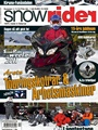 SnowRider 4/2012