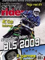 SnowRider 5/2009