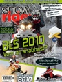 SnowRider 5/2010