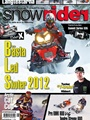 SnowRider 5/2012