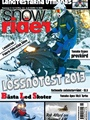SnowRider 5/2013