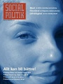 Socialpolitik 1/2006