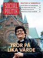 Socialpolitik 4/2011