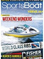 Sports Boat & Rib 3/2011
