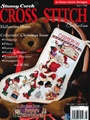 Stoney Creek Cross Stitch Collection 8/2009