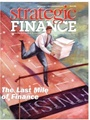 Strategic Finance 12/2009