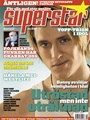 Superstar 11/2006