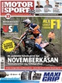 Svensk Motorsport 48/2008